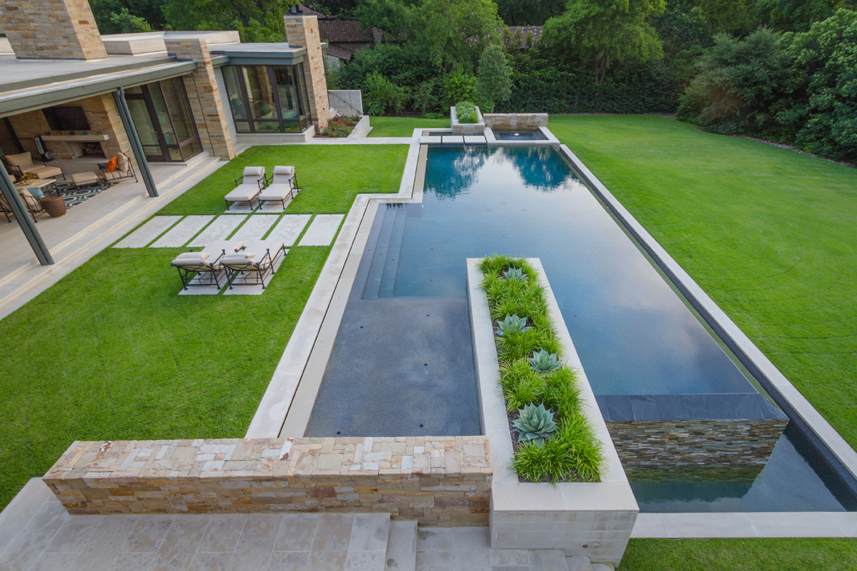 Garden Design Dallas awesome garden design dallas decor modern on cool gallery to garden design dallas interior designs Garden Design Studio Welcome To The Garden Design Studio