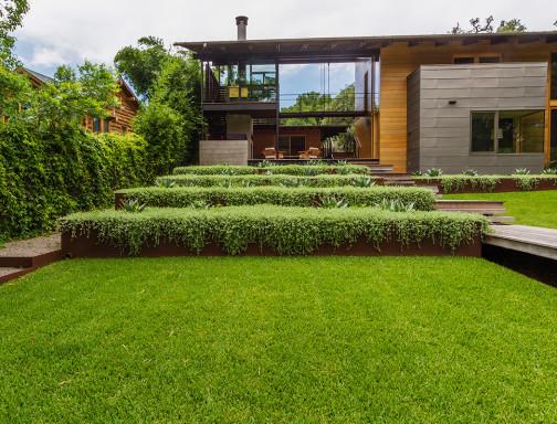 Garden design studio welcome to the garden design studio for Garden studio designs