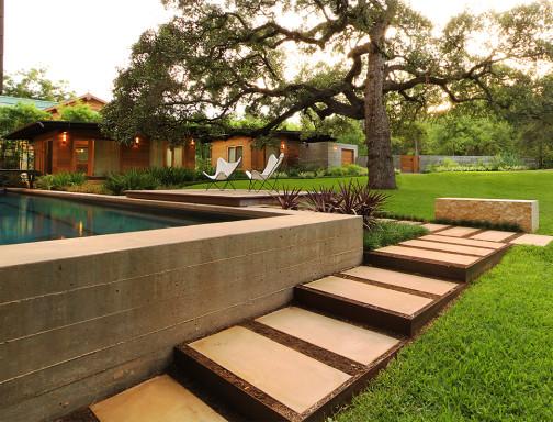 Garden Design Studio | Welcome to the Garden Design Studio!