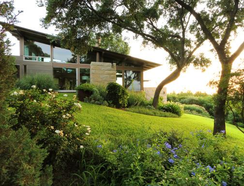 Garden design studio welcome to the garden design studio for Garden studio design