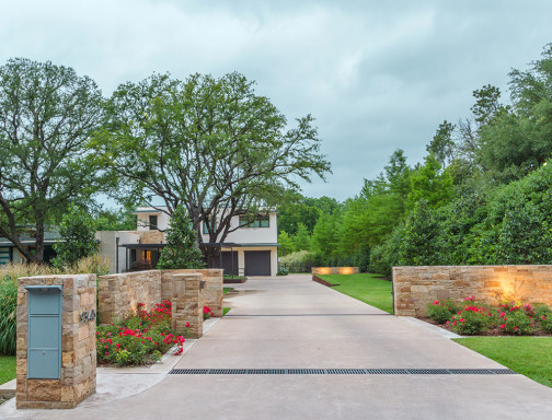 ... SunnybrookDallas Lake HouseHorseshoe Bay