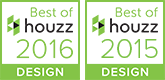 Garden-Design-Studio-Best-of-Houzz-2015-and-2016