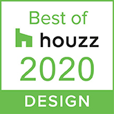 Garden-Design-Studio-Best-of-Houzz-2020