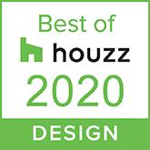 Garden-Design-Studio-Best-of-Houzz-2020